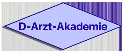 D-Arzt-Akademie